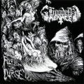 Hooded Menace - Fulfill the Curse