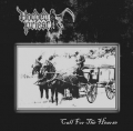 Hooded Priest - Call for the Hearse