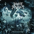 Hour Of Penance - Sedition