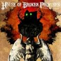 House of Broken Promises - Using The Useless