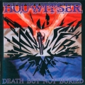 Houwitser - Death But Not Buried