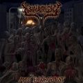 Human Effluence - Mass Engorgement