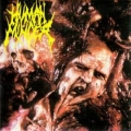 Human Mincer - Grotesque Visceral Extraction