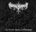 Human Serpent - The Eternal Loyalty to Misanthropy