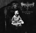 Human Serpent - The Gradual Immersion in Nihilism
