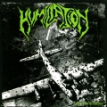 Humiliation - Face the Disaster