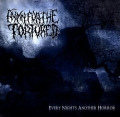 Hymn for the Tortured - Every Night's Another Horror