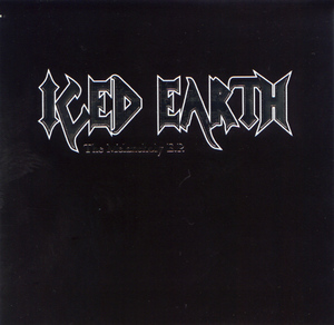 Iced Earth - The Melancholy