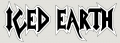 Iced_Earth