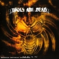 Idols Are Dead - Mean