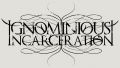 Ignominious_Incarceration