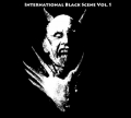 Ilkim Oulanem - International Black Scene Vol.1