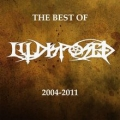 Illdisposed - The Best Of Illdisposed 2004 - 2011