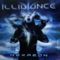 Illidiance - Nexaeon