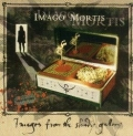 Imago Mortis (BRA) - Images from the Shady Gallery