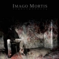 Imago Mortis (BRA) - The Silent King