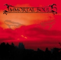 Immortal Souls - Ice Upon The Night