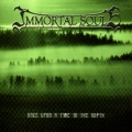 Immortal Souls - Once Upon A Time In The North