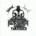 Impactor - Thrashed