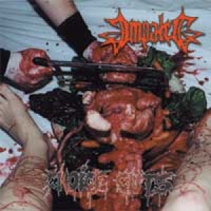 Impaled - Choice Cuts