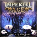 Imperial Age - Live in Wrocław
