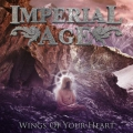 Imperial Age - Wings Of Your Heart