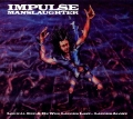 Impulse Manslaughter - Logical End & He Who Laughs Last... Laughs Alone