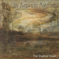 In Aevum Agere - The Shadow Tower