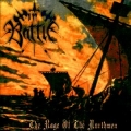 In Battle - Rage of the Northmen