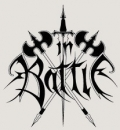 In_Battle