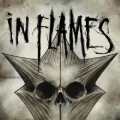 In Flames - 8 Songs