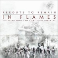 In Flames - Reroute The Remain