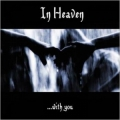 In Heaven - ... With You