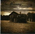 In Mourning - Shrouded Divine