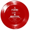 In Solitude - Decibel Flexi Series - Mother of Mercy