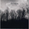 In Vain - Wounds