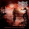 Inanimate Existence - Liberation Through Hearing
