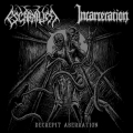 Incarceration - Decrepit Aberration