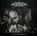 Indian - Live At Roadburn XXIV