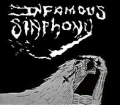 Infamous Sinphony - Demo 1987