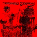 Infamous Sinphony - Hell Is Round