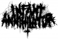 Infant_Annihilator