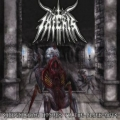 Inferis - Surrendering Honors to the Black Arts