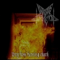 Inferius Torment - Prey from Burning Church
