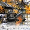 Inferius Torment - War Against Christianity