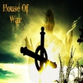 Infernäl Mäjesty - House of War