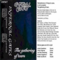 Infernal Gates - The Gathering of Tears