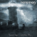 Inferno - Dark Waters of the Dead River