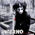 Inferno - Rise from the Dead