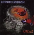 Infinite Horizon - Mind Passages